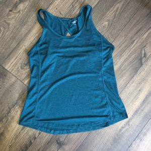 Old Navy Workout Top - Size L